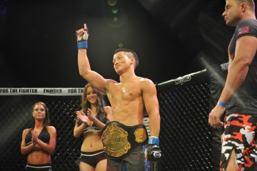 Nguyen (Facebook.com/NitroMMAofficial)