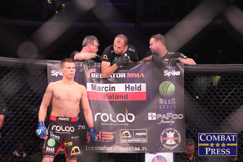 UFC 202: Diaz vs McGregor 2 reportedly breaks PPV record