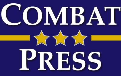 CombatPressFeaturedImage