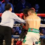 Michael Conlan vs. Tim Ibarra