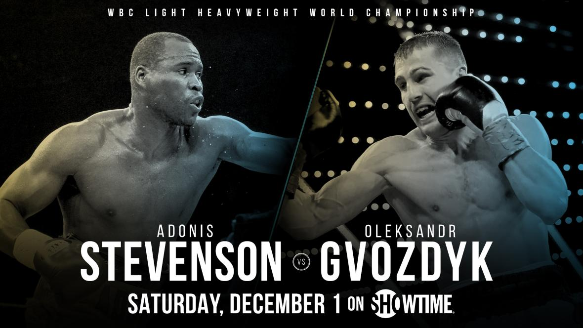 Montreal fighter Adonis Stevenson in critical condition after knockout