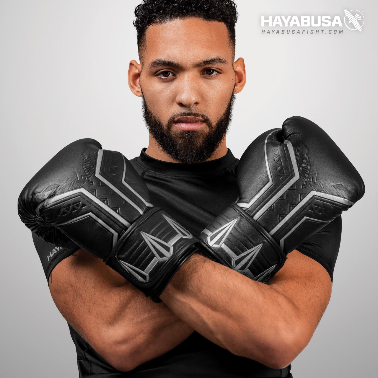 b32f947f6 Pre-orders for the gloves will begin Feb. 19 on the Hayabusa website