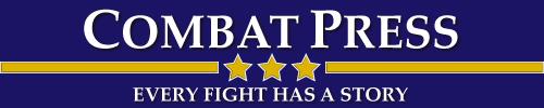 Combat Press logo