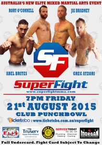 SuperFight-1-Poster