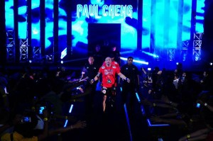 Cheng (ONE FC)