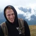 Zach Aittama