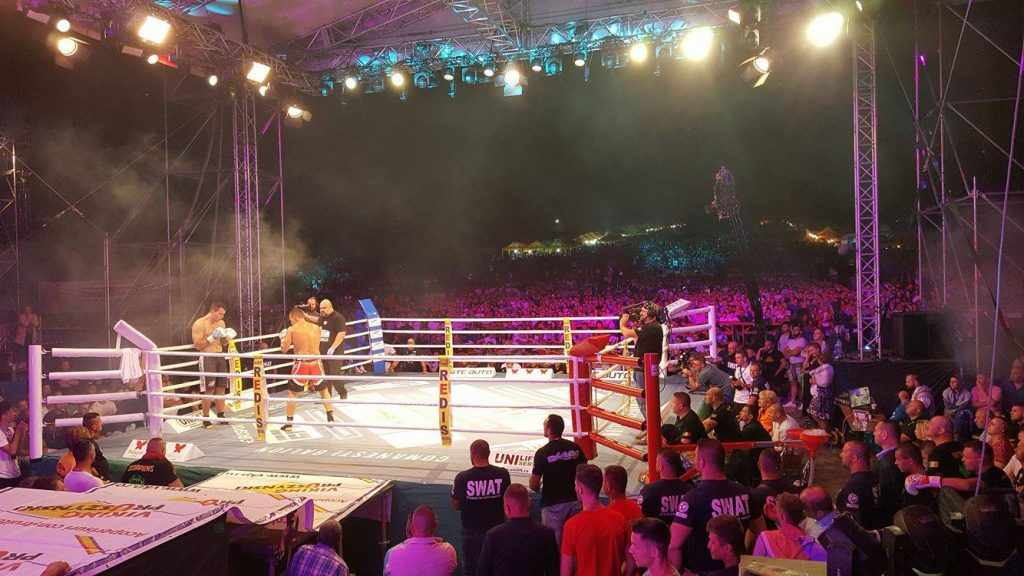 Superkombat audience (Superkombat/Facebook)