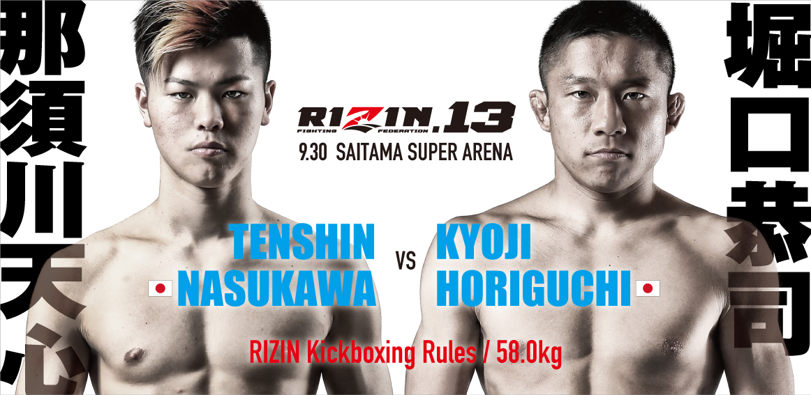 Image result for rizin 14 live stream free